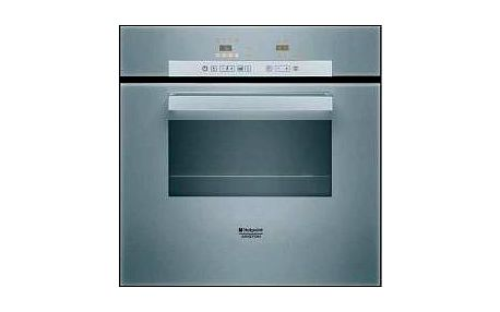 Hotpoint Ariston FQ 101.1 ICE
