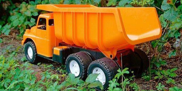 Dino Tatra 148 oranžová 73cm3
