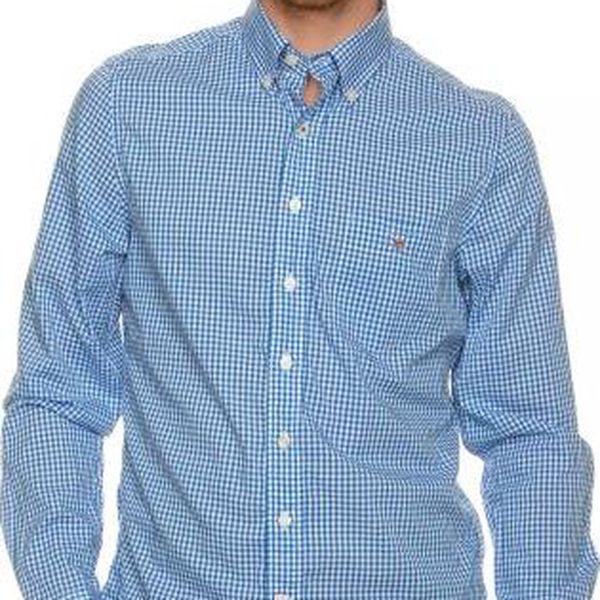 Gant 348892_ss14 XXL modrá