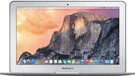 Apple MacBook Air; MJVE2CZ/A