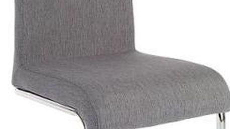 SCONTO PAMELA Jídelní židle