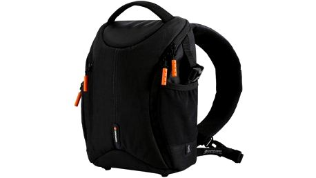 Vanguard Sling Bag Oslo 37BK