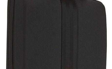 """Brašna na notebook Case Logic QNS111K 11"""" (CL-QNS111K)"""