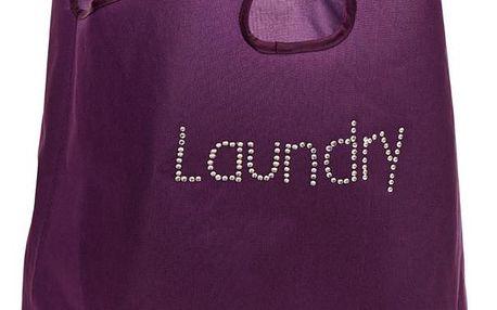 Koš na prádlo Handy