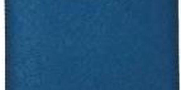 Aligator Fresh Neon univerzální pouzdro vel. Nokia E52 modré (120x62x10mm)