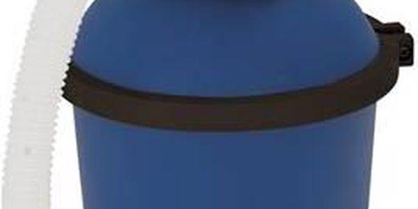 Písková filtrace Marimex ProStar 2 (2 m3/h)