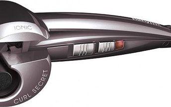 BaByliss C1100E