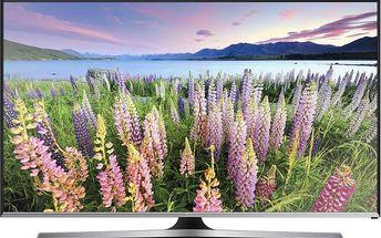 Samsung UE32J5502