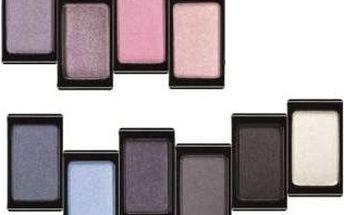 Artdeco Pearl 0,8 g oční stín pro ženy 05 Pearly Grey Brown