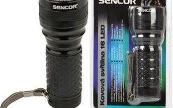 Sencor SLL 20