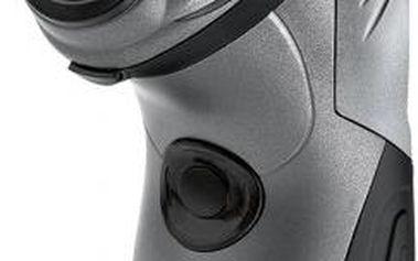 AEG HR 5655/Antracit