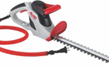 AL-KO HT 550 Safety Cut elektrické nůžky na živý plot