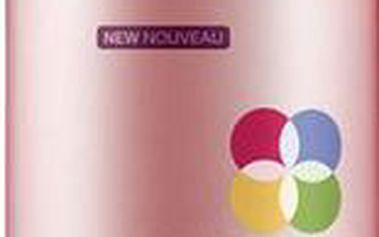 Redken Pureology Pure Volume Shampoo 250ml Šampon na poškozené, barvené vlasy W Pro jemné barvené vlasy