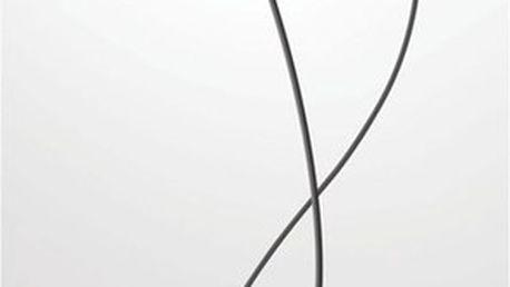 Polootevřená sluchátka Yamaha EPH R32 BLACK