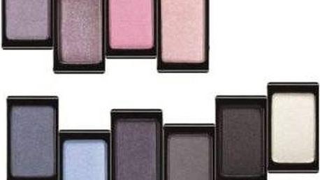 Artdeco Pearl 0,8 g oční stín pro ženy 10 Pearly White