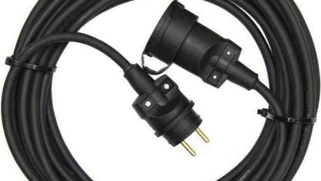 Kabel prodlužovací EMOS PM0508 50m 3x1,5mm