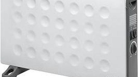 CONCEPT KS-3006