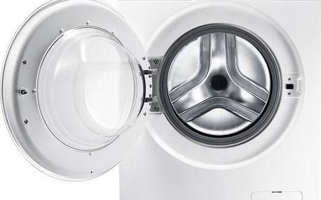 Samsung WF80F5E5U2W