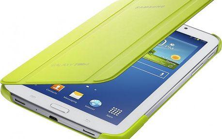 Samsung EF BT210BG Cover TAB3 7.0 Green