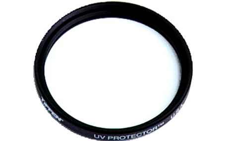 Tiffen 67mm UV Ochranný