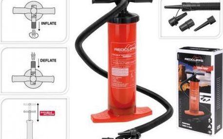 Excellent KO DW9700710 Ruční pumpa