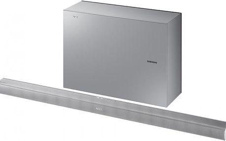 Samsung HW-J551Soundbar 2.1