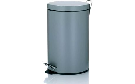 odpadkový koš Kela KL-10933 LEANDRO 12l