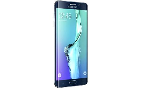 Samsung G928 Galaxy S6 Edge+ 32GB Black