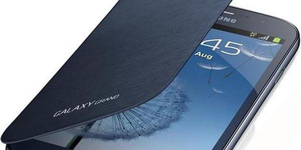 Samsung EFF I908BLEGWW pro Galaxy Grand/ Grand Neo