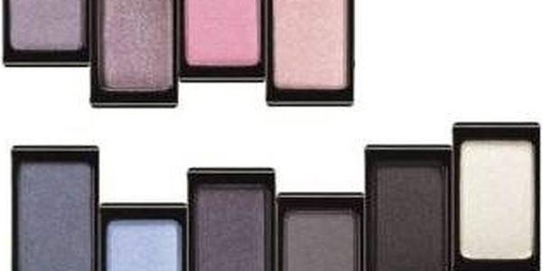 Artdeco Pearl 0,8 g oční stín pro ženy 21 Pearly Deep Copper