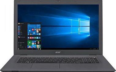 Acer Aspire E15 (E5-573G-P9GB) (NX.MVMEC.003) šedý
