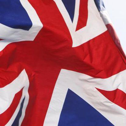 7 lekcí angličtiny pro středně pokročilé I B1 s českou lektorkou a 2 rodilými mluvčími z Británie a Kanady