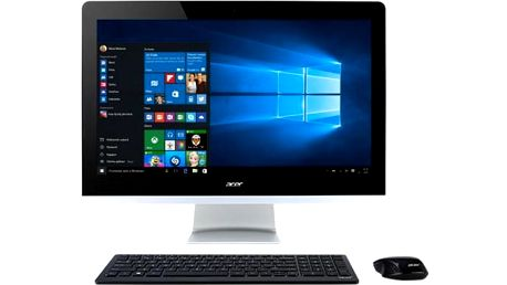 Acer Z3-710 (DQ.B05EC.004)