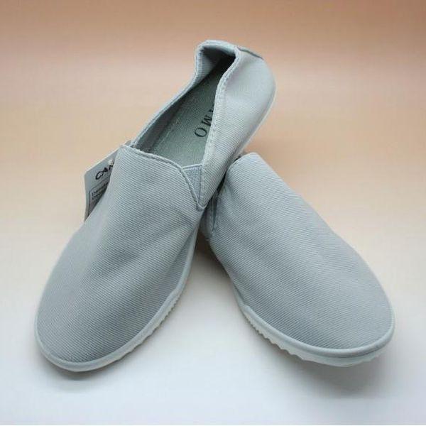 Dámské loafers boty Camo