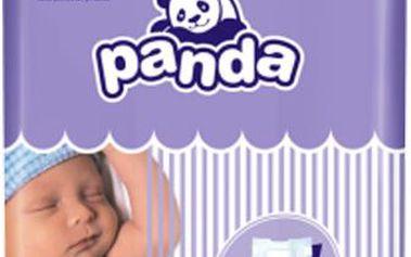 Panda Mini 54 ks