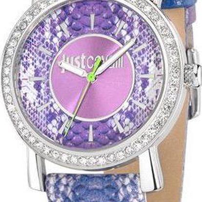 Dámské hodinky Just Cavalli 7251601503