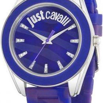 Dámské hodinky Just Cavalli 7251602501
