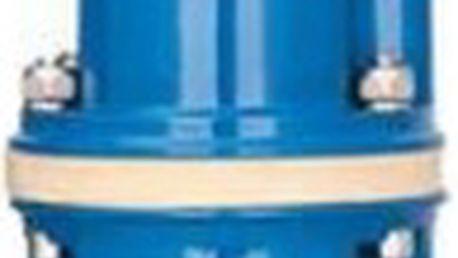ELPUMPS VP 300 (20m) hlubinné ponorné čerpadlo do studní a vrtů s 20m kabelem