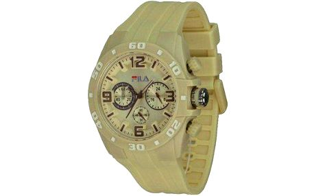 Pánské hodinky Fila FA1035-04