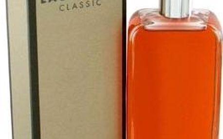 Lagerfeld Classic toaletní voda 100ml pro muže
