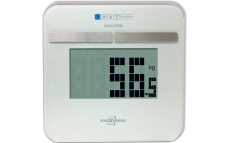 Salter 9152 SV3R