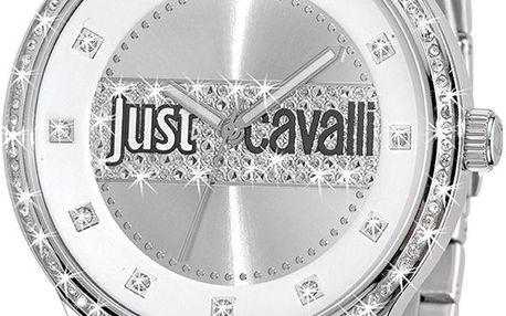 Dámské hodinky Just Cavalli R7253127505