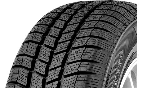Barum POLARIS 3 XL 205/55 R16 H94