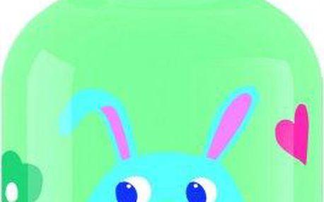Sigg Bunnies Picnic 0,3 L