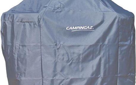 Univerzální obal na gril Bonesco S (pro modely Bonesco S) CAMPINGAZ 2000011687Univerzální obal na gril