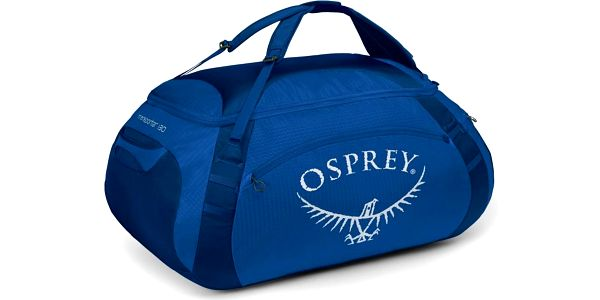 Osprey Transporter 130 True Blue