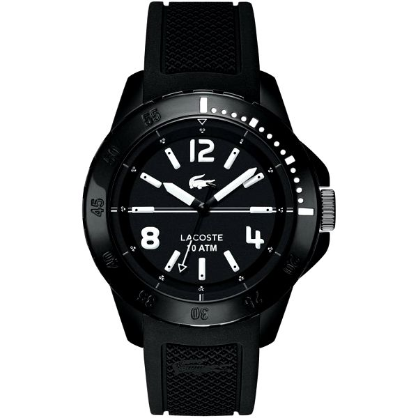 Pánské hodinky Lacoste 2010717