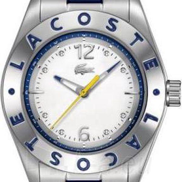 Unisex hodinky Lacoste 2000752