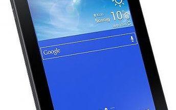InvisibleSHIELD Samsung Galaxy Tab 3 7 Lite (ZGT37HWS-F00)