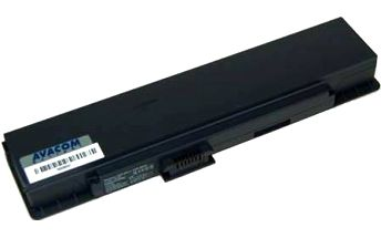 Avacom pro Sony Vaio VPCS series/VGP-BPS21 Li-ion 10,8V 5200mAh (NOSO-21BN-806)